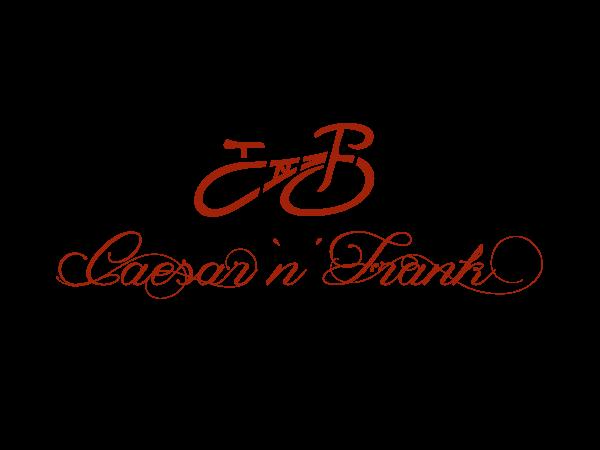 designsolving_caesarnfrank2_vintage_bicycles_logo