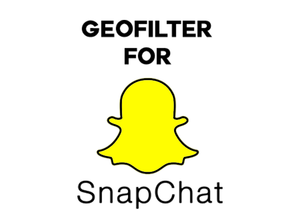design-solving_logo_workfor_snapchat