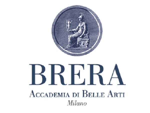 design-solving_logo_workfor_brera-academy-milano