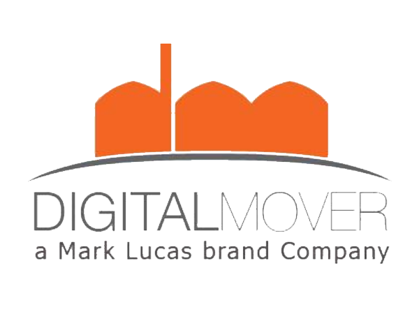 design-solving_logo_workfor_digital-mover