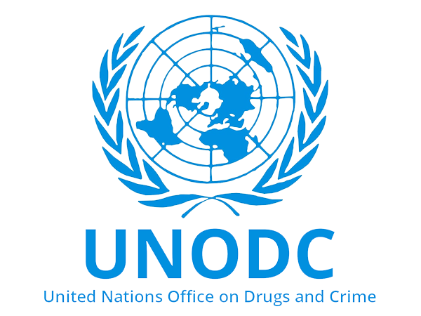 design-solving_logo_work-for_unodc