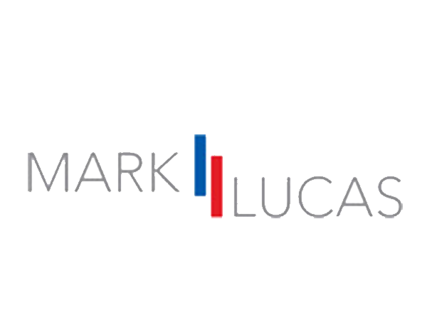 design solving_logo_workfor_mark-lucas