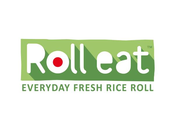 rolleat logo